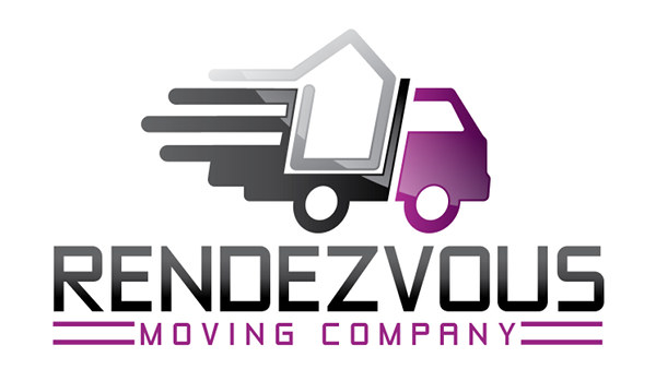 rendezvous-moving-logo